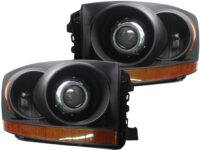2006-2007-2008-2009-dodge-ram-1500-2500-3500-4500-retrofit-hid-bixenon-projector-headlights-custom-made-lamps-1