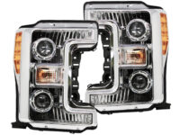 17-18 ford f-250 super duty