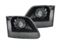 1997-2003 Ford F-150 Retrofit Headlights